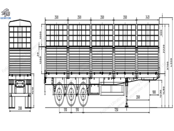 3-Axles-50-Ton-Fence-Semi-Trailer.jpg